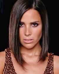 A cantora Wanessa Camargo acabou de lançar um novo CD que se chama Total e  tem o repertório bem puxado para o romântico, totalmente voltado para os ... 8f08a0219b