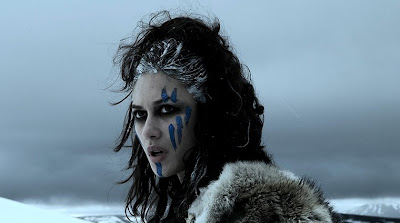 Olga Kurylenko - Centurion movie