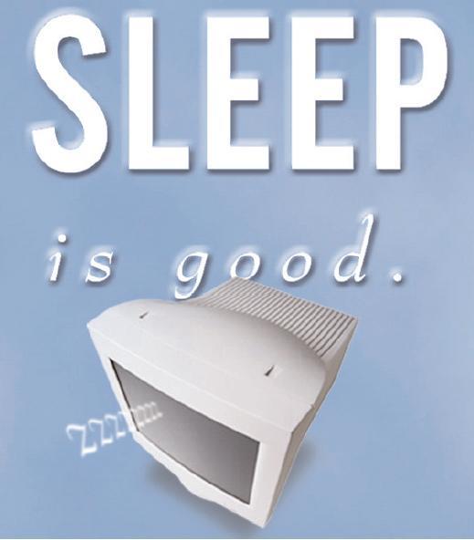 https://1.bp.blogspot.com/_3QkzbCdCVEo/THyEuZszSkI/AAAAAAAAF3M/_M7DFoeB5V4/s1600/SleepIsGood.jpg