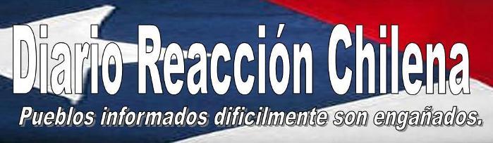 DIARIO R.CH., seccion Comentarios.