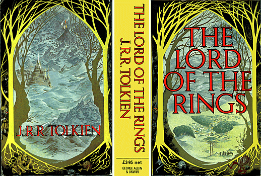 [LotR_book1968.png]