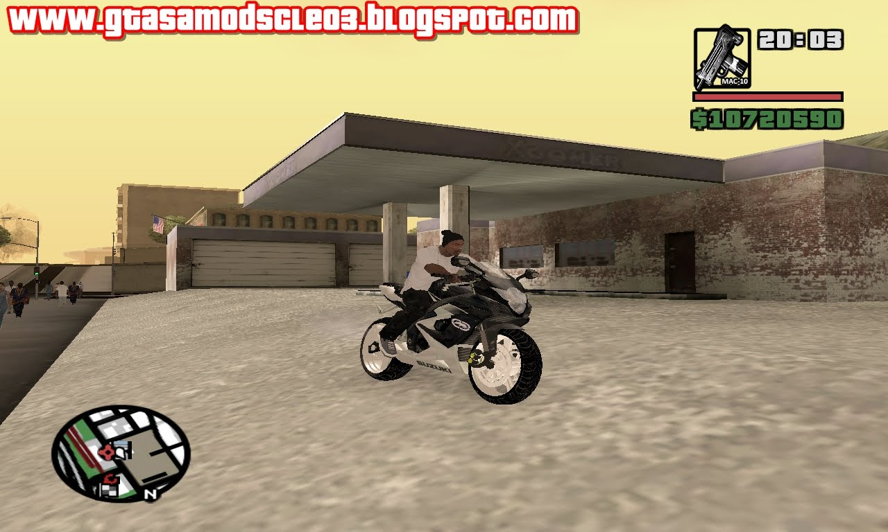 teleport to marker in vehicle gta san andreas mods cleo 3
