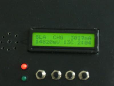 P1050417.JPG