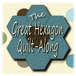 The great hexagon