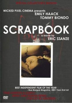 """Scrapbook"" (2000)"