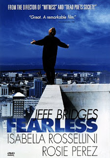 """Fearless"" (1993)"