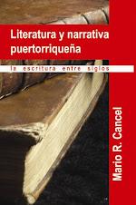 Nuestra primera publicación: Literatura y narrativa puertorriqueña