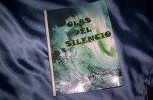 Olas del silencio
