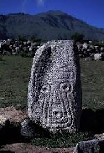 Menhir (Tucumán)