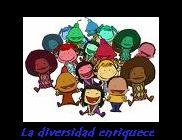 La  diversidad  enriquece