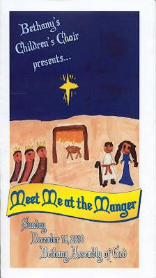 meet me at the manger mp3skull