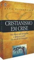 Cristianismo em crise