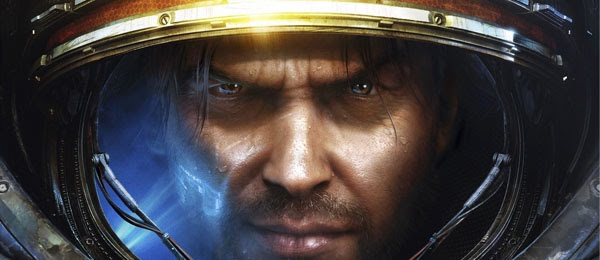 How to play Starcraft II: Wings of Liberty Offline - DAL Portal