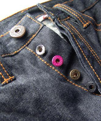 Electronic Clothes: Urban Streetwear