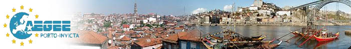 AEGEE Porto-Invicta