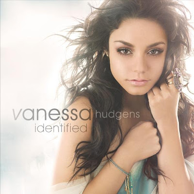 new vanessa hudgens pictures