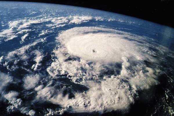 Cultura miscelaneas imagenes dibujos imagenes de huracanes - Les 5 cyclones ...