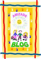 Blog Amizade