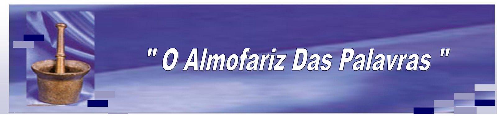 [    +O+Almofariz+Das+Palavras+    .jpg]