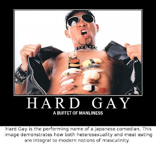 Gay male massage singapore