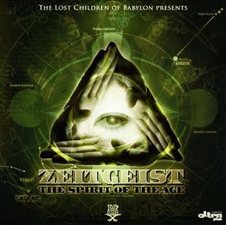 The_Lost_Children_Of_Babylon-Zeitgeist_The_Spirit_Of_Age_Prelude__2010.jpg