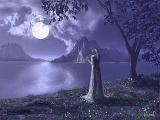 أنت معنى الحياة moon.bmp
