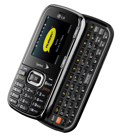 cell phones Learn about cell phones, check out our cell phones buying guide, read cell phone reviews and compare prices and features on cell phone accessories.