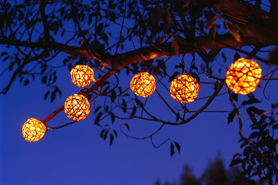 these types of innovative lights will definetly add to your christmas decor - Different Types Of Christmas Lights
