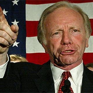 Black Box Report - Categories: Election 2008, Barack Obama, Fred ...