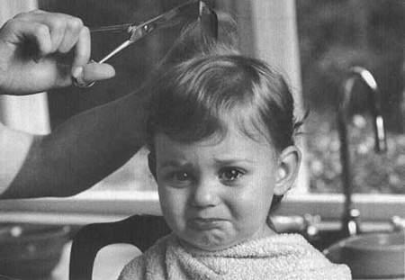 [haircut.jpg]