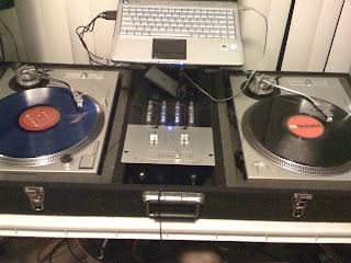 used dj equipment best place to buy used dj equipment. Black Bedroom Furniture Sets. Home Design Ideas