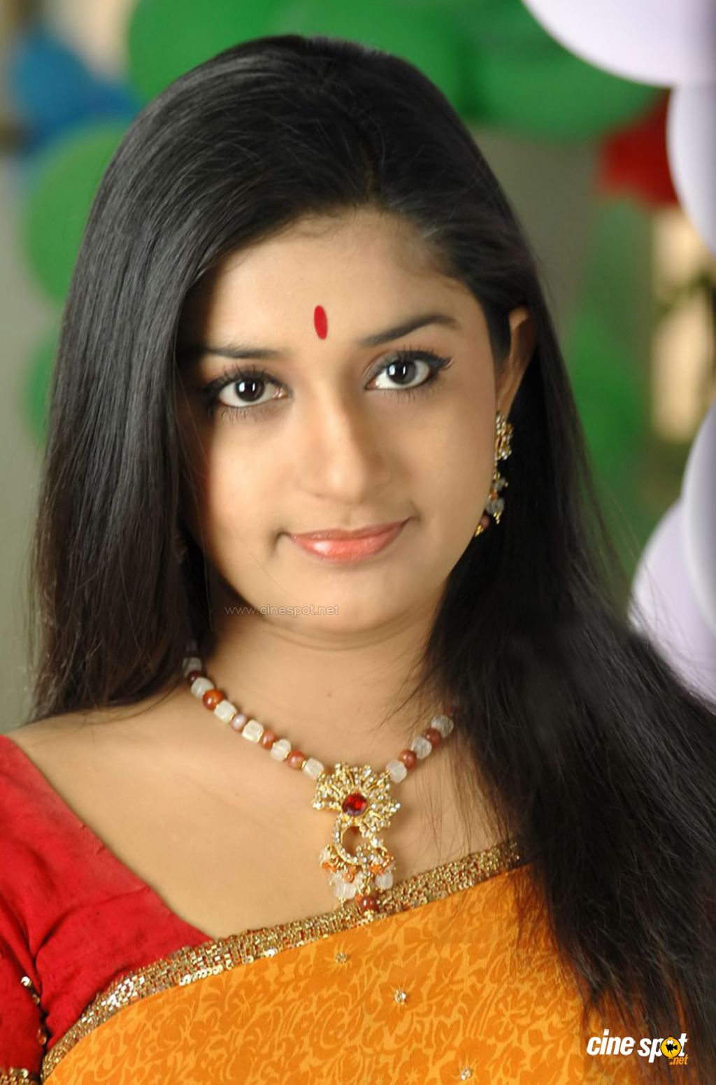 Mallu Hot Beauty Meera Jasmine Hot Photos Tamil Looking -3313