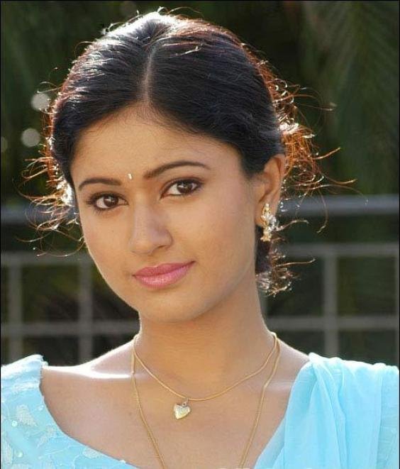 South Spicy Poonam Bajwa Hot And Sexy Photos: December 2010