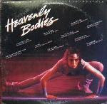 Soundtrack - Heavenly Bodies (Original Soundtrack From The Motion Picture)