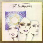 The Expression - The Expression