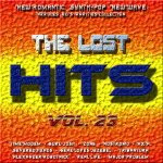 VA - The Lost Hits Vol. 23
