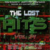 VA - The Lost Hits Vol. 34
