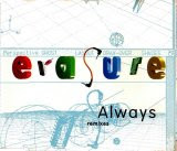 Erasure - Always (Remixes)