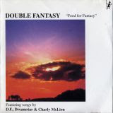 Double Fantasy - Food for Fantasy