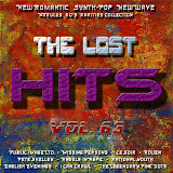 V/A - The Lost Hits Vol. 63