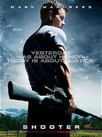 Shooter Film Trailer