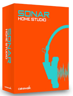 Download links for ANYTHING!: Cakewalk SONAR Home Studio 4 0
