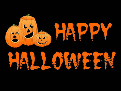 Download Halloween Picture
