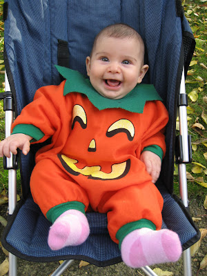 Toddler Halloween Costume Wallpapers