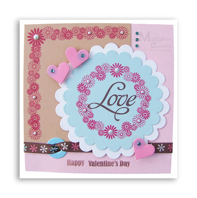 Romantic eCards Gallery - Love cards, romantic Cards