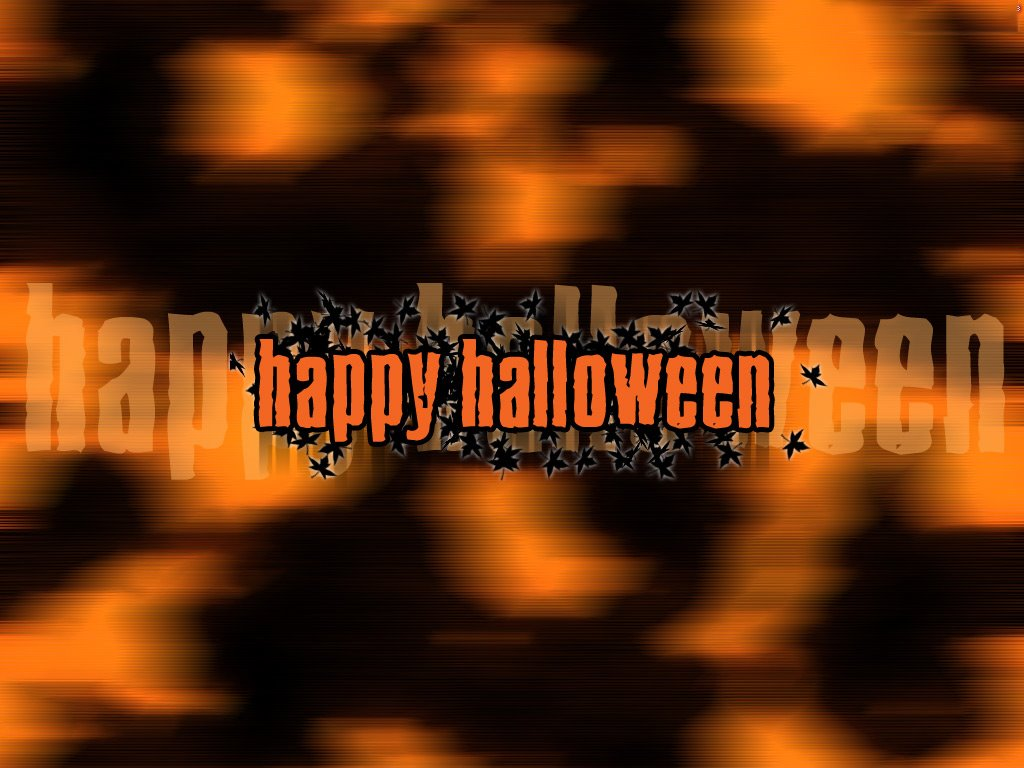[send-happy-halloween-card.jpg]