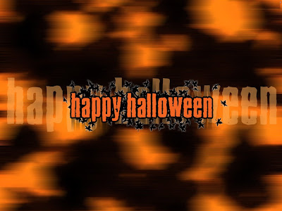 Free Happy Halloween Cards, Greetings, Wallpapers and Ecards