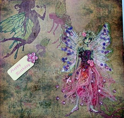 Fairy Pictures and photos