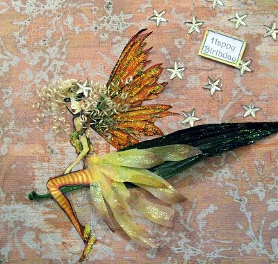 Fairy images - Pictures and photos
