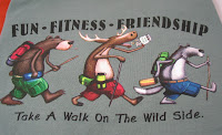 Funny Friendship greeting cards